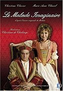 Le malade imaginaire download