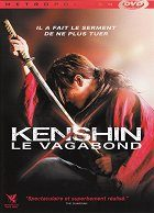 Rurôni Kenshin: Meiji kenkaku romantan download