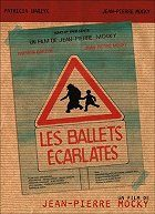 Ballets écarlates, Les download