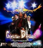 Christian Dreadful download