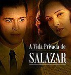 Salazar download