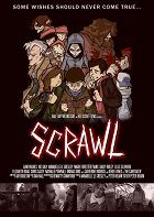 Scrawl download