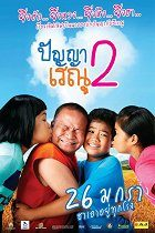 Panya Raenu 2 download