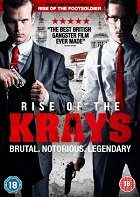The Rise of the Krays download
