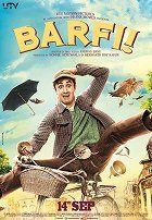 Barfi download