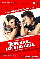 Tere Naal Love Ho Gaya download