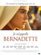 Je mappelle Bernadette download