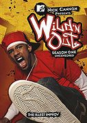 Nick Cannon Presents Wild N Out