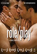 Role-Play download