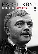Karel Kryl : Koncerty 1989 -1990 download