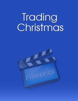 Trading Christmas download