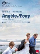 Angele a Tony