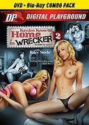 Home Wrecker 2