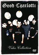 Good Charlotte Video Collection