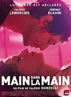 Main dans la main download