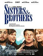 Sisters & Brothers download