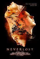 Neverlost download