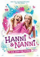 Hanni a Nanni download