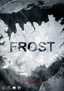 Frost download