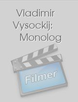 Vladimir Vysockij: Monolog download