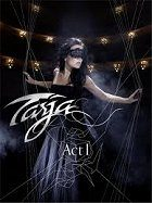 Tarja Turunen: Act I download