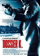 Dossier K download
