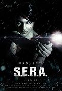 Project: S.E.R.A. download