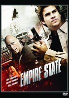 Empire State download