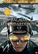 Balada o bombardérovi download