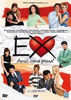 Ex - Amici come prima! download