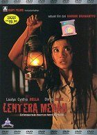Lentera merah download