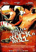 Realita, cinta dan rockn roll download