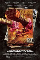 Jodorowskys Dune download