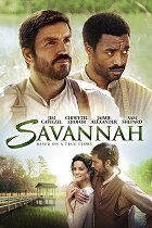 Savannah download