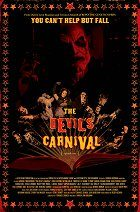 The Devils Carnival download