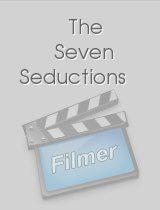 The Seven Seductions