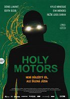 Holy Motors download