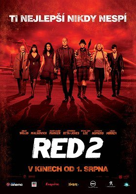Red 2 download