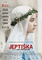 Jeptiška download