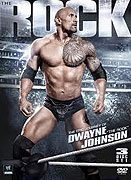 The Epic Journey of Dwayne The Rock Johnson