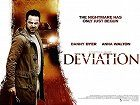 Deviation download