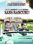 Sans rancune! download
