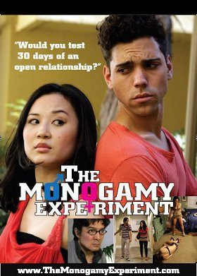The Monogamy Experiment download