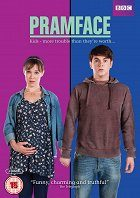 Pramface download