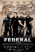 Federal download