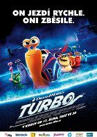 Turbo download