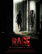Rage: Midsummers Eve download