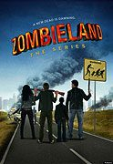 Zombieland download