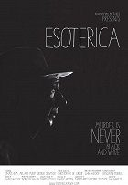Esoterica download