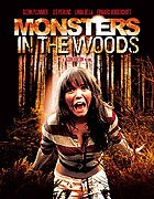 Monsters in the Woods download